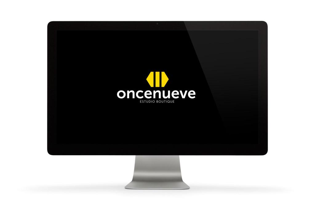 oncenueve